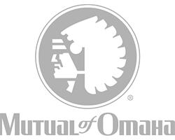 Logo1 BW