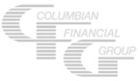 Logo10 BW