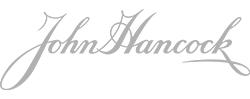 Logo2 BW