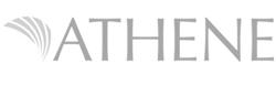 Logo5 BW