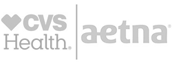 Logo7 BW