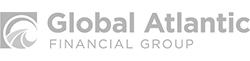 Logo8 BW