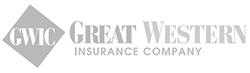 Logo9 BW